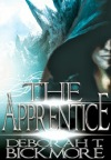 Review of the Apprentice by Deborah Bickmore