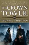 Michael J Sullivan's Ride to ConquerCancer