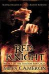 redknight